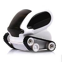 Микро-робот DeskPets TANKBOT