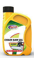 Олива для ланцюгів бензопил/електропил Chain Saw Oil EXPERT (1 л)