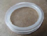 Силикон для кольца карниза кованого Ø 16 мм