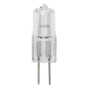 Лампа КГ Искра JC 12В 20Вт G4