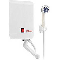 Проточный электро водонагреватель THERMEX PRIME TIP 350  3,5 кВт