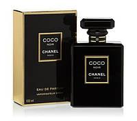 Женская туалетная вода Chanel Coco Noir 100мл