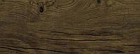 Модульные покрытия Art-Tile цвет 6934 Neo Antique (Дуб Антика)