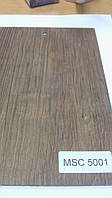 Плитка ПВХ (кварц виниловая) Mars Tile коллекция Natural дизайн  MSC 5001