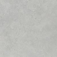 Плитка ПВХ (кварц виниловая) Moon Tile коллекция Ceramic дизайн  TM 4381-2