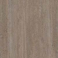 Плитка ПВХ (кварц виниловая) Moon Tile коллекция Ceramic дизайн  TM-P 3581-12