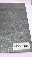 Плитка ПВХ (кварц виниловая) Moon Tile коллекция Natural дизайн  MSS 3105