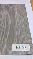 Плитка ПВХ (кварц виниловая) Moon Tile коллекция Natural дизайн  RT 10