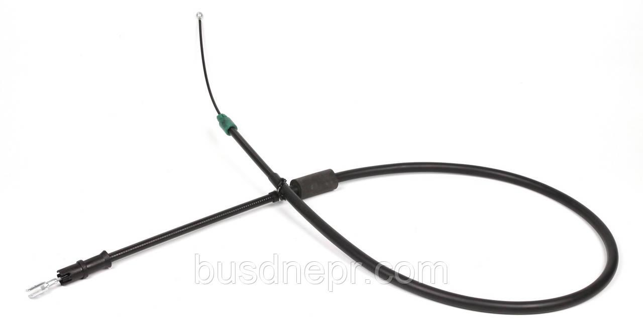 Трос ручника, MB Sprinter 209-319CDI 06- L=R пр-во ADRIAUTO AD27.258.1