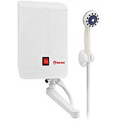 Проточный электро водонагреватель THERMEX PRIME TIP 500  5 кВт (2+3)