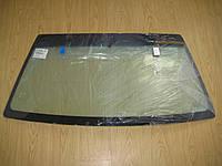Стекло лобовое ВАЗ 2108 2109 21099 2113 2114 2115 ПШТ зеленое полоса голубая