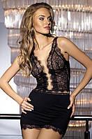 """Комбинация """"Элеганс"""" 2002 Миа Миа Elegance / New Elegance"""