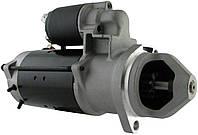 Стартер каток Бомаг / Bomag BW120AD / 1997-2006 / KHD F2L1011F / 12volt 3kw 9t
