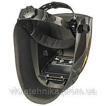 Маска сварщика хамелеон Кентавр СМ-303Р, фото 3