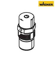 Узел датчика регулировки давления для Wagner ProSpray 3.20
