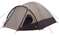 Туристическая палатка High Peak Talos 4, 923001
