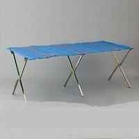 Стол торговый, раскладной. 1,5 м., 2 м., 2,5 м., 3 м.