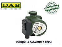 DAB VA 35/130 Циркуляційний насос (Made in Italy)
