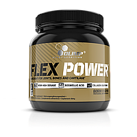 Olimp Flex Power 360g, фото 1