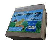Инкубатор Тандем 60 mini термокабель