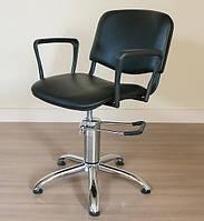 Парикмахерское кресло Лиза, фото 1