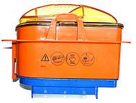 Контейнер в сборе для пыли для пылесоса Rowenta RS-RT9873