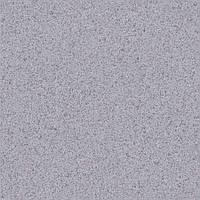 Линолеум Grabo TOP EXTRA 4564-297