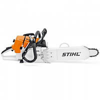 Бензопила STIHL MS 461R (2-MIX) для спасательных работ