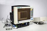 Модульный монитор пациента Siemens SC 7000 Patient Monitor, фото 2