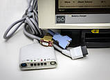 Модульный монитор пациента Siemens SC 7000 Patient Monitor, фото 3