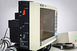 Модульный монитор пациента Siemens SC 7000 Patient Monitor, фото 4