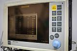 Модульный монитор пациента Siemens SC 7000 Patient Monitor, фото 5