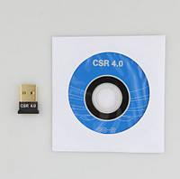 Bluetooth USB адаптер V4.0