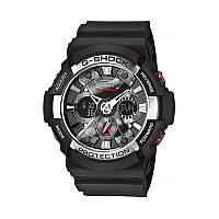 Наручные часы Casio GA-200-1AER