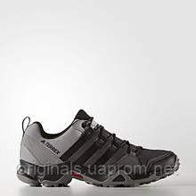 Мужские кроссовки AX2R Adidas TERREX BB1979