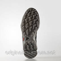 Мужские кроссовки AX2R Adidas TERREX BB1979, фото 3