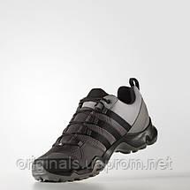 Мужские кроссовки AX2R Adidas TERREX BB1979, фото 2