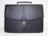 Мужской портфель классический