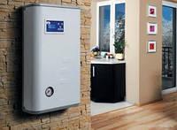 Электрическое автономное отопление в Днепре