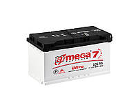 Аккумулятор A-Mega Ultra 105