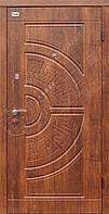 Дверь входная бронированная Viletta A-12