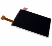 Дисплей (4851799) для смартфона Nokia