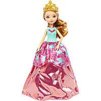 Ever After High Кукла Эшлин Элла в трансформирующемся платье