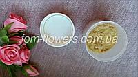 Флок оливковый, 1 мм., фото 1