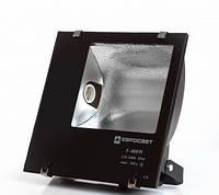 Прожектор для ДРЛ 250Вт IP65 220В сборка 3 дня
