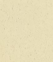 Каучуковое покрытие Artigo Kayar K52