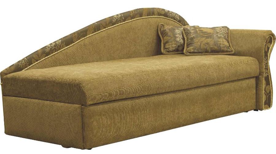 диван капля цена 4 156 грн купить в днепре Promua Id497584520