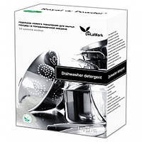 Delamark Средство для мытья посуды в посудомоечной машине (1 кг) (DeLaMark)