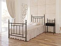 Металлическая кровать Napoli mini (Неаполь мини)