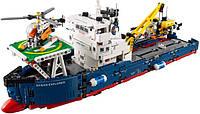 Lego Technic лего Исследователь океана 42064